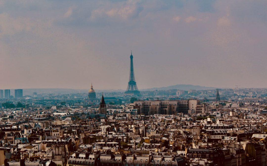 Une journée à Paris pour le XIVe séminaire Franco-Américain d'économie et politique de la santé