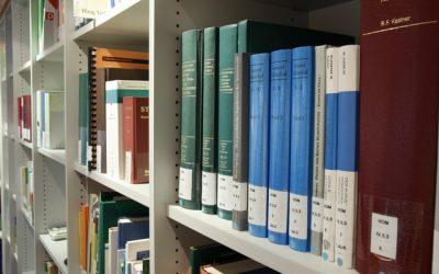 Accueil des étudiants pharmaciens de Rabat